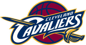 295px-cleveland_cavaliers_2010-svg