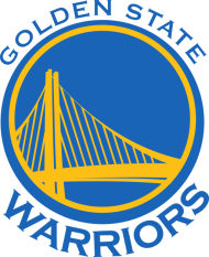 512px-golden_state_warriors_logo-svg