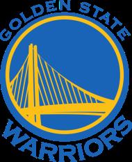 512px-golden_state_warriors_logo-svg