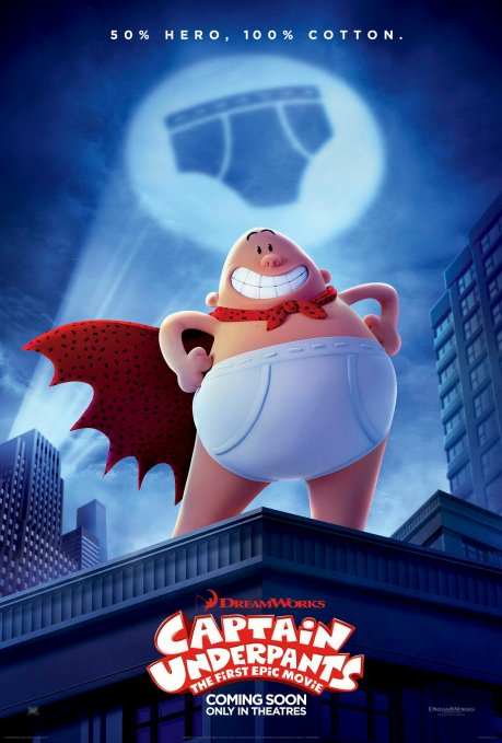captain-underpants-new-poster
