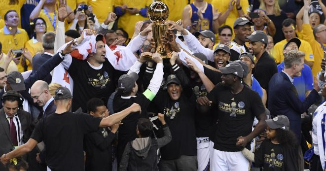 636329093636043867-2017-06-12-warriors1
