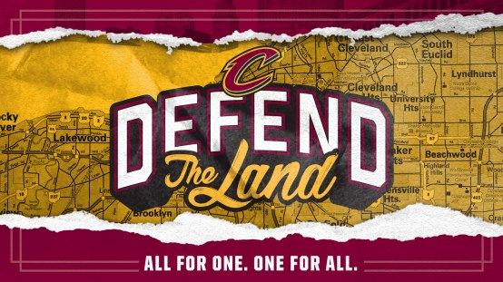 defend-the-land