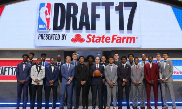 draft2017b