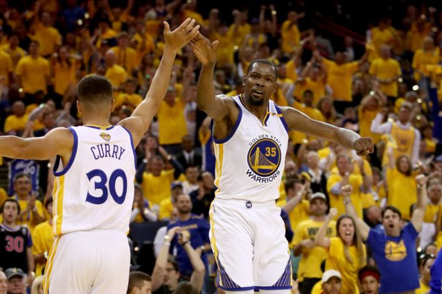 stephen-curry-kevin-durant-b89367c5361957f2