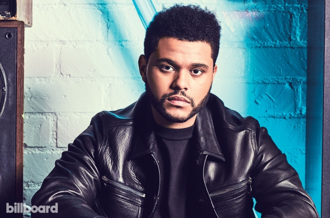 the-weeknd-fea-bb32-3af7-2016-billboard-1548