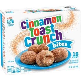 2fbca93aba6d96ee_cinnamon_toast_crunch_bites