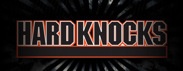 hard-knocks-logo