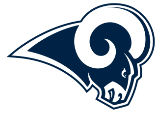 1024px-los_angeles_rams_logo-svg