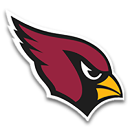 arizona_cardinals