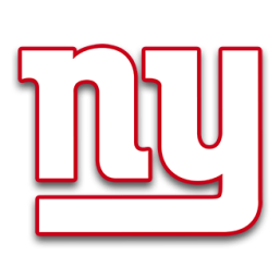 new_york_giants