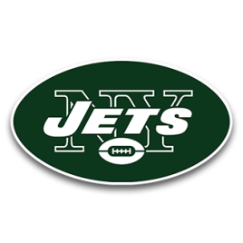 new_york_jets