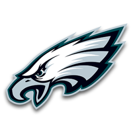 philadelphia_eagles