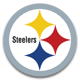 pittsburgh_steelers