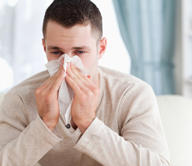 sick_male_cold_coughing_sneezing_flu_main