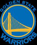 122px-golden_state_warriors_logo-svg