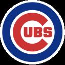 127px-chicago_cubs_logo-svg