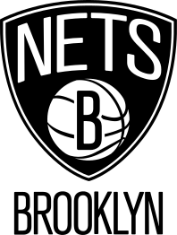 198px-brooklyn_nets_newlogo-svg