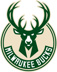 200px-milwaukee_bucks_logo-svg