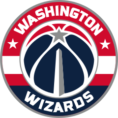 240px-washington_wizards_logo-svg