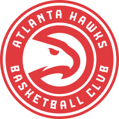 243px-atlanta_hawks_logo-svg