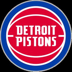 247px-detroit_pistons_logo-svg