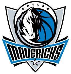 248px-dallas_mavericks_logo-svg