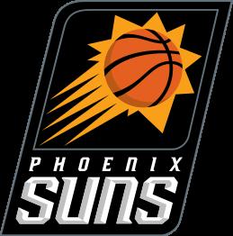 259px-phoenix_suns_logo-svg