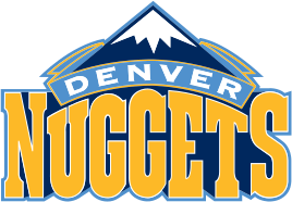 268px-denver_nuggets-svg