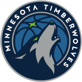 269px-minnesota_timberwolves_logo-svg