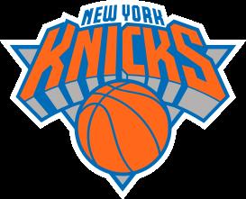 273px-new_york_knicks_logo-svg