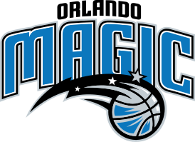 274px-orlando_magic_logo-svg