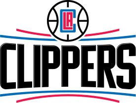 275px-los_angeles_clippers_28201529-svg