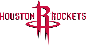 280px-houston_rockets-svg