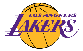 291px-los_angeles_lakers_logo-svg