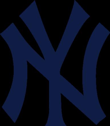 891px-yankees_logo-svg
