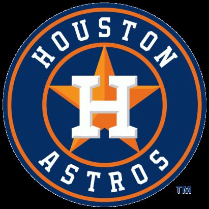 houston_astros_logo