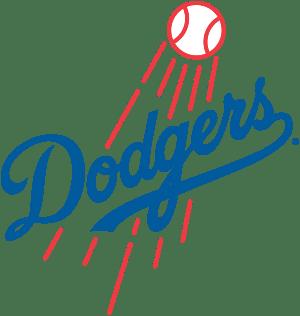 los_angeles_dodgers_logo