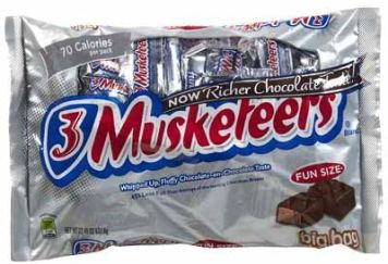musketeer-fun-size-bars-large-bag