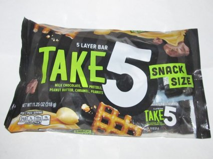 new_hershey_s_take_5_snack_size_bag_by_wlart12-datct4x