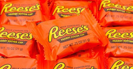 reeses_peanut_butter_cups_fb