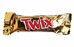 twix-fun-size-bar