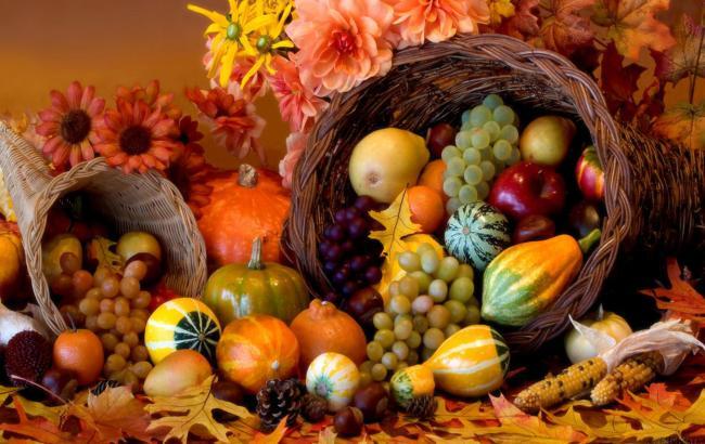 happy-thanksgiving-cornucopia-07
