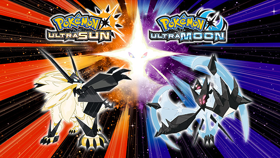 pokemon_ultrasun_pokemon_ultramoon