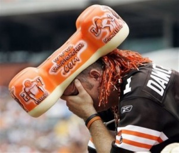 1295539310-sad-cleveland-browns