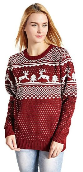 f8a84038b8861819170b80020c563c2d-christmas-cardigan-christmas-sweaters