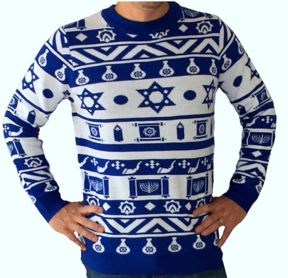 the-hanukkah-sweater-custom-christmas-sweaters-5