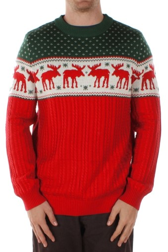 the-night-before-christmas-sweater-moose-800x1200