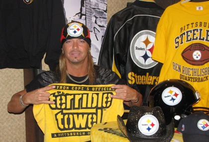 2011_bret_michaels_article1