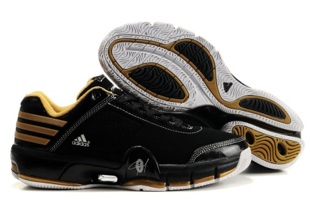 ature-shoes-adidas-ts-elevate-ga-black-gold97_lrg