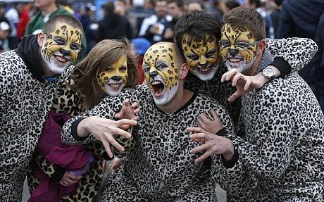 jaguars_fans_3098979c